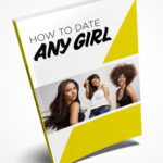 How To Get Your Ex Back Ebook